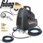 Воздушный компрессор Fubag Handy Air OL 195